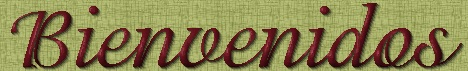 2010年1月18日 - 小草 - 小草的博客